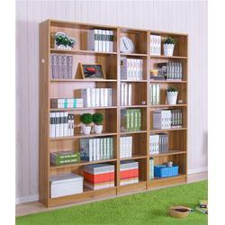 书柜-森鸿雅(在线咨询)惠水书柜图片