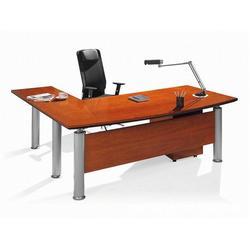 优选森鸿雅办公家具(图) 贵阳办公桌椅公司 办公桌椅图片