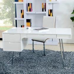 办公桌椅多少钱_黔西南办公桌椅_森鸿雅图片