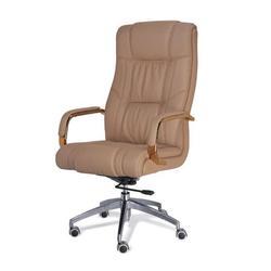 森鸿雅(图)_办公桌椅的尺寸_安顺办公桌椅图片