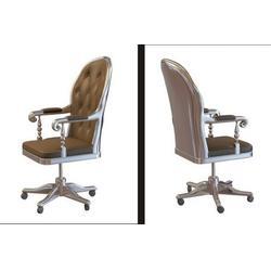办公桌椅市场|森鸿雅(在线咨询)|都匀办公桌椅图片