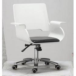 一套办公桌椅多少钱|六盘水办公桌椅|森鸿雅图片