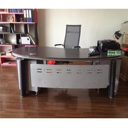 乌当区办公桌,办公桌公司价钱,森鸿雅(优质商家)图片