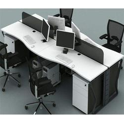 贵阳办公桌椅|森鸿雅|办公桌图片