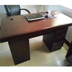 办公桌,贵州办公桌,森鸿雅(优质商家)图片