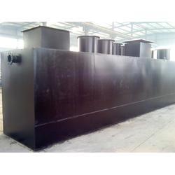 康博斯(多图)|膜生物反应器供应商|西安膜生物反应器图片