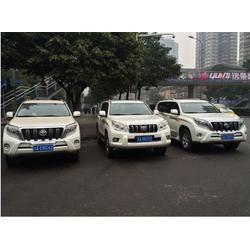 江北机场租车、重庆江北机场租车电话、鑫煌租车(优质商家)图片