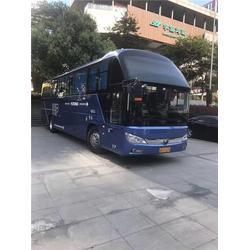 鑫煌租车(图)_重庆五里店租车公司_租车公司图片