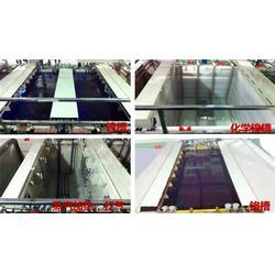 PCB电镀设备企业,无锡热火,南通PCB电镀设备图片