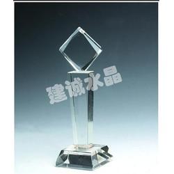 北京水晶奖牌、建诚水晶胜在选材(在线咨询)、水晶奖牌设计图片