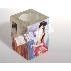 水晶纪念品定制_水晶纪念品_【建诚水晶】设计精美(查看)图片