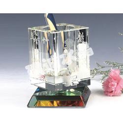 水晶纪念品供应商-建诚水晶(在线咨询)水晶纪念品图片