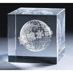 水晶办公用品 订购水晶办公用品 建诚水晶(优质商家)图片