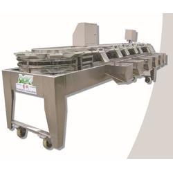 馨科机械厂家直销,台北螺旋分级机,螺旋分级机报价图片
