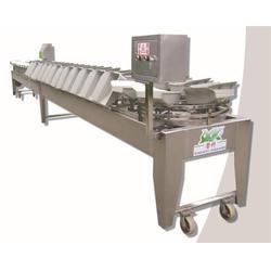 上海肉类分选机、馨科机械质优价廉、肉类分选机品牌图片
