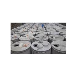宿州化粪池-合肥路固化粪池厂家-混凝土化粪池厂图片
