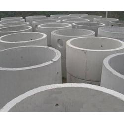 整体水泥化粪池_合肥水泥化粪池_合肥路固图片