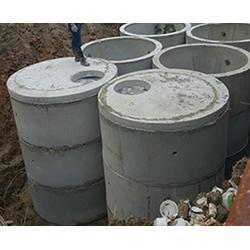 水泥化粪池厂家-宣城化粪池-合肥路固(查看)