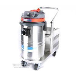 小型电瓶式吸尘器IV0530/伊博特工业吸尘设备,工厂地面粉尘清理专用图片