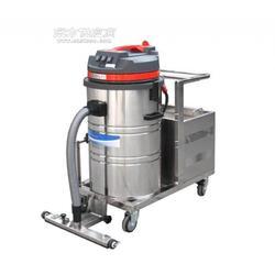 无线吸尘的吸尘器IV1580P伊博特电瓶式吸尘器图片
