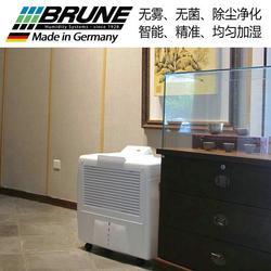 德国进口机房加湿器-机房加湿器-机房湿膜加湿器(查看)图片