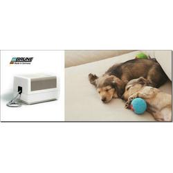 BRUNE(图)|家用加湿器无雾|家用加湿器图片