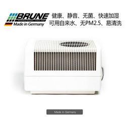 进口加湿器_BRUNE_进口加湿器图片