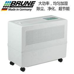 上海机房加湿器,博沃纳加湿器,德国机房加湿器图片