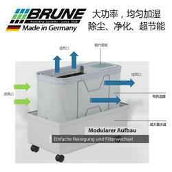 博沃纳加湿器(图)、机房专用加湿器、北京机房加湿器图片