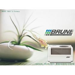 加湿器的危害是什么_BRUNE加湿器无危害_加湿器的危害图片