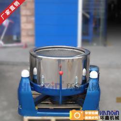 环鑫弹簧脱水机、南京弹簧脱水机、弹簧脱水机安装图片