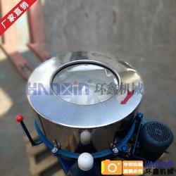 青州豆腐渣脱水机、环鑫HCD豆腐渣脱水机、豆腐渣脱水机结构图片