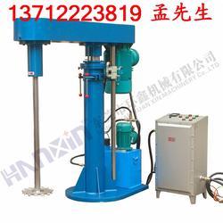 环鑫搅拌设备,液体混合机,升降液体混合机图片