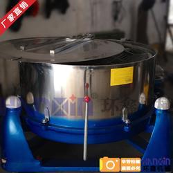 大型脱水机-环鑫大型脱水机-大型脱水机图片