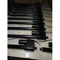 品牌电动推杆|无锡苏隆尔|电动推杆图片