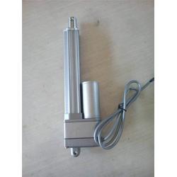 微型电动推杆厂家_无锡苏隆尔科技(在线咨询)_微型电动推杆图片