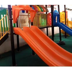 乐圆幼教玩具(图)、幼儿园玩具、大明幼儿园玩具图片