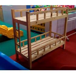 乐圆幼教玩具|鹤壁幼儿园床|儿童幼儿园床上下床图片