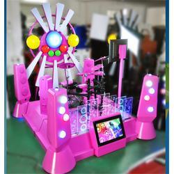 宁波游戏�罨�厂家-游戏机厂□家黄金宝厂家-游品动漫(优质商家)图片