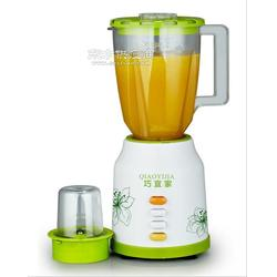 家用多功能料理机搅拌机 大功率豆浆机 婴儿辅食水果榨汁机破壁机图片