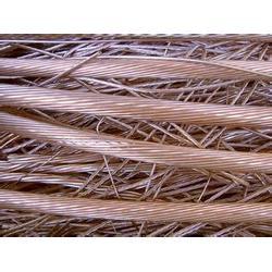 电缆回收_德祥回收(在线咨询)_汉口电缆回收图片