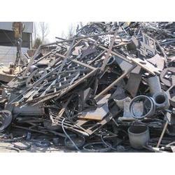 不锈钢废旧回收|武昌废旧回收|德祥回收(查看)图片