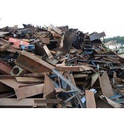 贵金属回收-金属回收-德祥回收服务图片