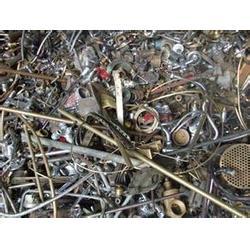 金属回收、武汉金属回收、德祥回收图片