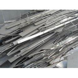 收购废铝公司、汉南收购废铝、德祥物资图片