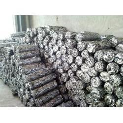 哪里收废铁|德祥物资回收(在线咨询)|武汉收废铁图片