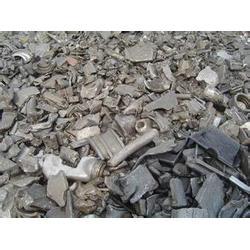 德祥物资(图)、哪里收废铝、孝感收废铝