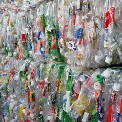德祥物资回收(图),哪里回收塑料瓶,武汉收塑料图片
