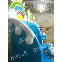儿童游乐设备、六盘水儿童游乐、德润游乐(查看)图片