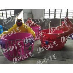 儿童游乐设备维护_德润游乐(在线咨询)_水城儿童游乐图片